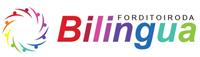 bilingua-logo200