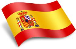 spanyol-forditasok