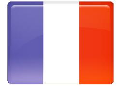 Gyors francia fordítások